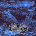 Drunemeton - Return to Old Europe (2019) 320 kbps