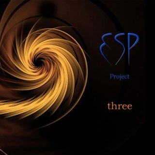 ESP Project - Three (2019)