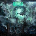 Earth Eater - Immortal (EP) (2019) 320 kbps
