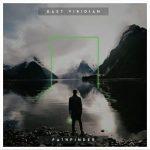 East Viridian - Pathfinder (EP) (2018) 320 kbps