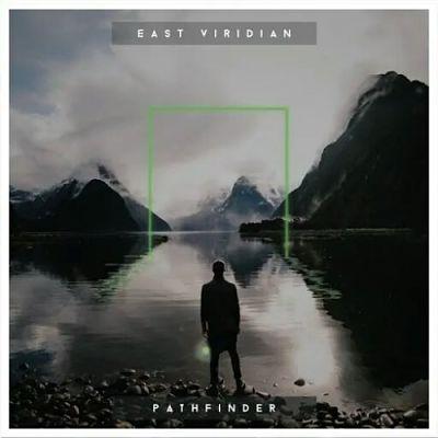 East Viridian - Pathfinder (EP) (2018)