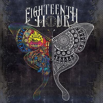 Eighteenth Hour - Eighteenth Hour (2019)