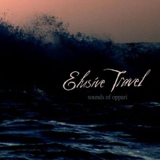 Elusive Travel - Sounds Of Oppari (2019)