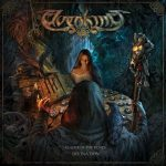 Elvenking – Reader of the Runes – Divination (2019) 320 kbps