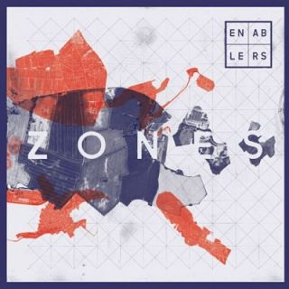 Enablers - Zones (2019)