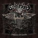 Entombed A.D. – Bowels of Earth (2019) 320 kbps