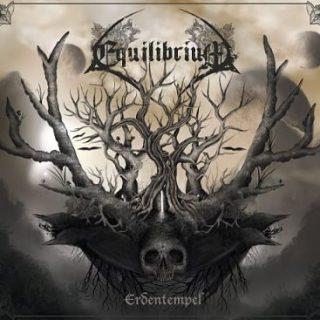 Equilibrium - Еrdеntеmреl [2СD] (2014)