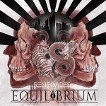 Equilibrium – Renegades (2019) 320 kbps