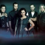 Evanescence - Discography (1998-2017) 320 kbps