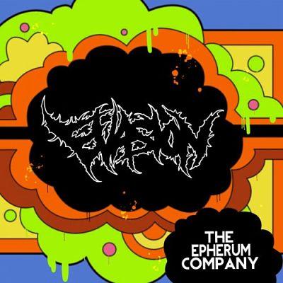 Evasion - The Epherum Company (2019)