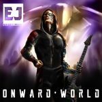 Everything Joseph – Onward World (2019) 320 kbps