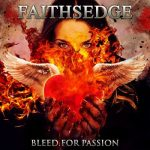 Faithsedge – Bleed for Passion (2019) 320 kbps