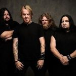 Fear Factory – Videography (1995-2012)