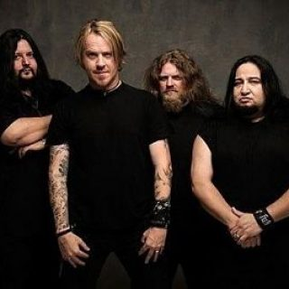 Fear Factory - Videography (1995-2012)