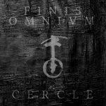 Finis Omnivm - Cercle (2018) 320 kbps
