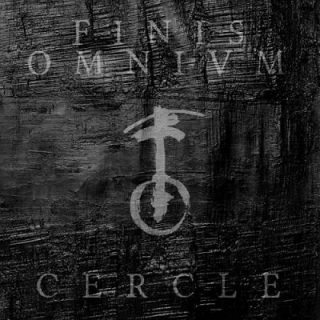 Finis Omnivm - Cercle (2018)