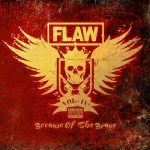 Flaw – Vol IV: Because of the Brave (2019) 320 kbps