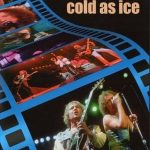 Foreigner – Cold As Ice 1977-88 (2009) DVD