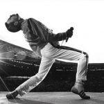 Freddie Mercury – Discography (Studio Albums) (1985-1988) 320 kbps