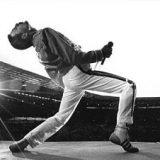 Freddie Mercury - Discography (Studio Albums) (1985-1988)