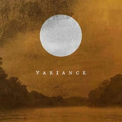 Ghost of Evergreen - Variance (EP) (2018)