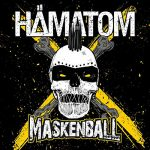 Hamatom - Maskenball (2019) 320 kbps