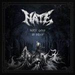Hate – Auric Gates of Veles (2019) 320 kbps