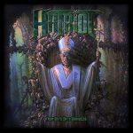 Hatriot – From Days unto Darkness (2019) 320 kbps