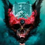 Inertia – The Demiurge (2019) 320 kbps