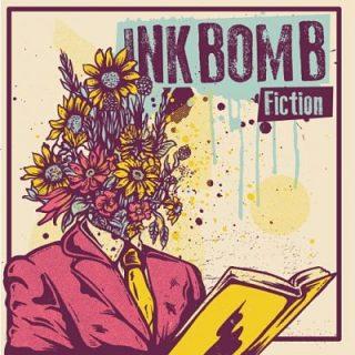 Ink Bomb - Fiction (2019)