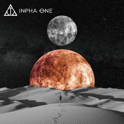 Inpha One - In Phaneron Of One (2019)