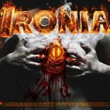 Ironia - Arrastrame a Tu Infierno (2019)