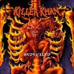 Killer Khan - Bedeviled (2019) 320 kbps