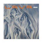 Lava - WATER (2019) 320 kbps