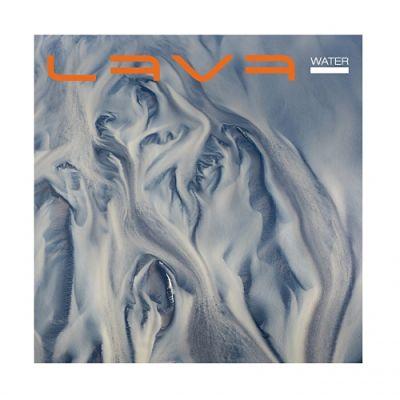 Lava - WATER (2019)