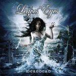 Leaves' Eyes – Меrеdеаd [Limitеd Еditiоn] (2011) 320 kbps