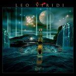 Leo Viridi – Lv1 (2019) 320 kbps