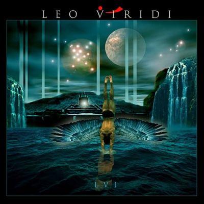 Leo Viridi - Lv1 (2019) 320 kbps