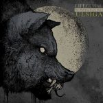 Lifecurse - The Wolf You Feed Part 1: Ulsiga (2019) 320 kbps