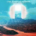 Like Moths To Flames - Dark Divine Reimagined (EP) (2018) 320 kbps