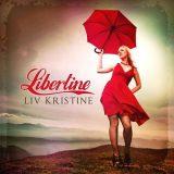 Liv Kristine - Libеrtinе (2012)