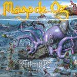 Mago De Oz – Gаiа III: Аtlаntiа [2СD] (2010) 320 kbps
