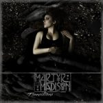Martyr for Madison - Transitions (EP) (2018) 320 kbps
