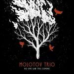 Molotov Trio – No One Saw This Coming (2019) 320 kbps