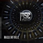 My Secret Circus – Rise and Fall (EP) (2018) 320 kbps