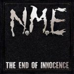 N.M.E – The End Of Innocence [Compilation] (2019) 320 kbps