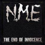 N.M.E – The End Of Innocence [Compilation] (2019) 320 kbps