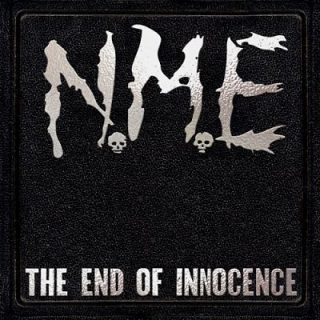 N.M.E - The End Of Innocence [Compilation] (2019)