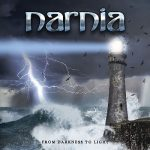 Narnia - From Darkness to Light (2019) 320 kbps