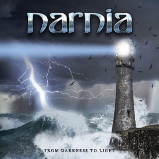 Narnia - From Darkness to Light (2019) 320 kbos